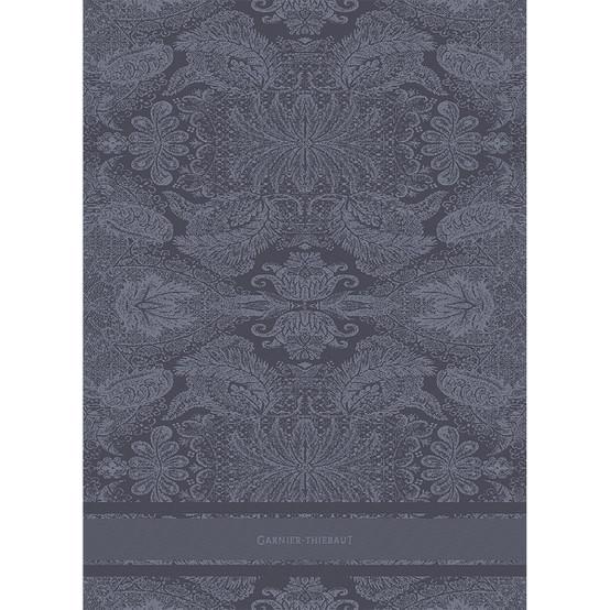 Isaphire Tor Noir Kitchen Towel