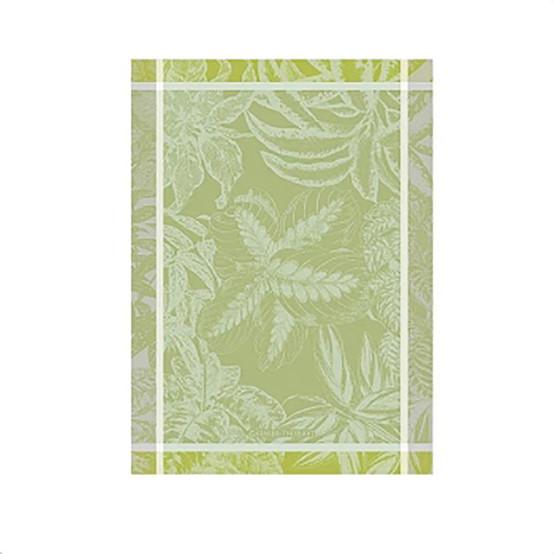 Alocasias Tor Vert Opaline Kitchen Towel