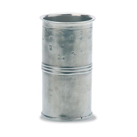 Measuring Cup, Medium
