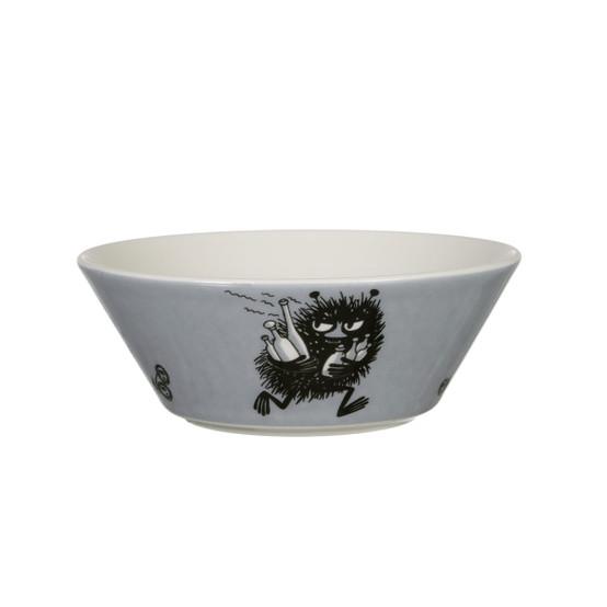 Stinky Moomin Bowl