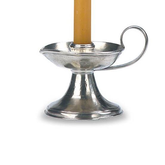Bedside Candlestick