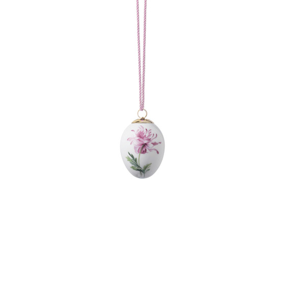 Easter Egg Pompom Poppy