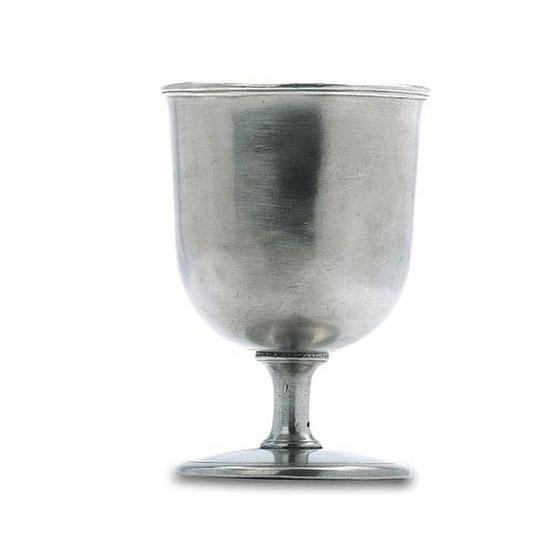 Beer Goblet