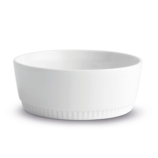 Toulouse Bowl 5.5 Inches