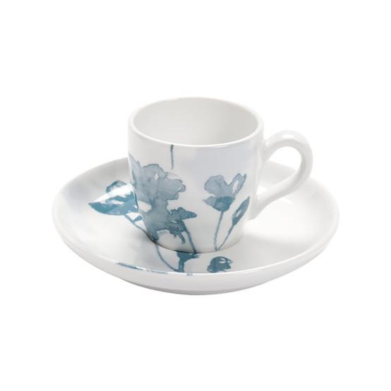 Flore Espresso Cup