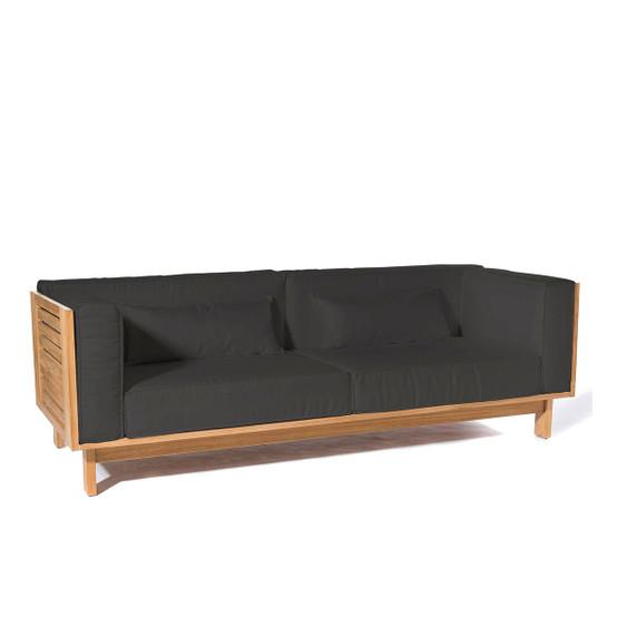 Skanör Three Seat Sofa