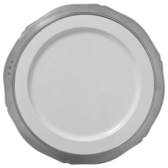 Viviana Dinner Plate 11 inch