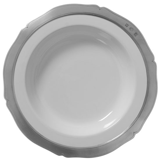 Viviana Soup/Pasta Bowl