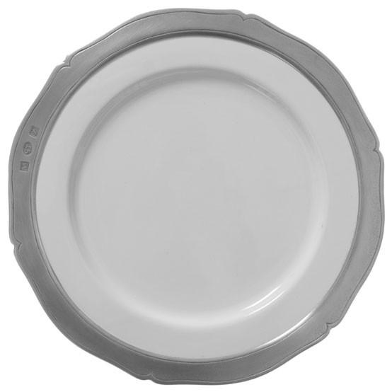 Viviana Salad/Dessert Plate 8.7 inch