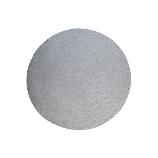 Dot Small Round Rug