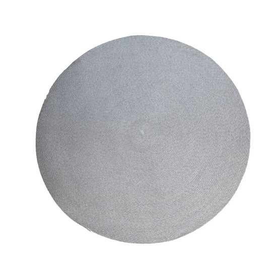 Dot Large Round Rug