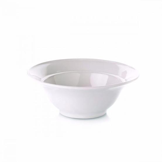 Cavendish Cereal Bowl