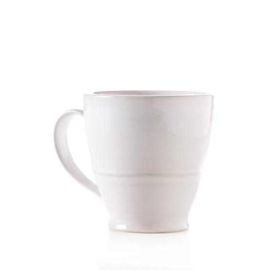 Cavendish Mug