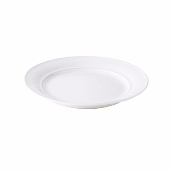 Cavendish Side Plate