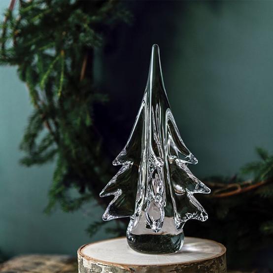 14 Inch Spruce Evergreen