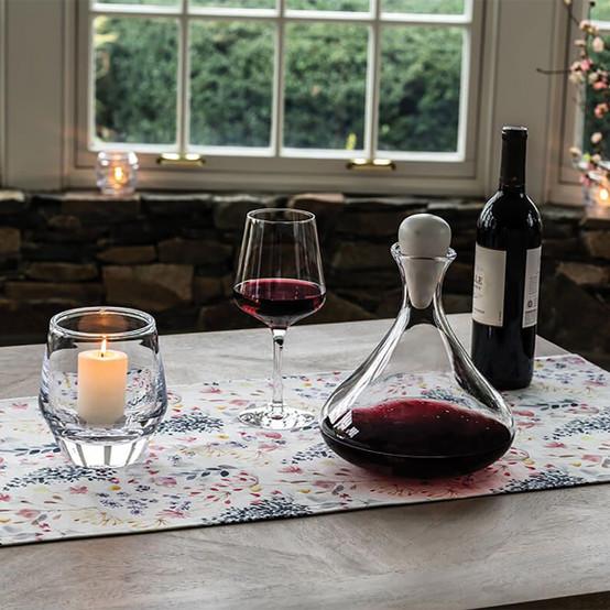Vintner Wine Decanter