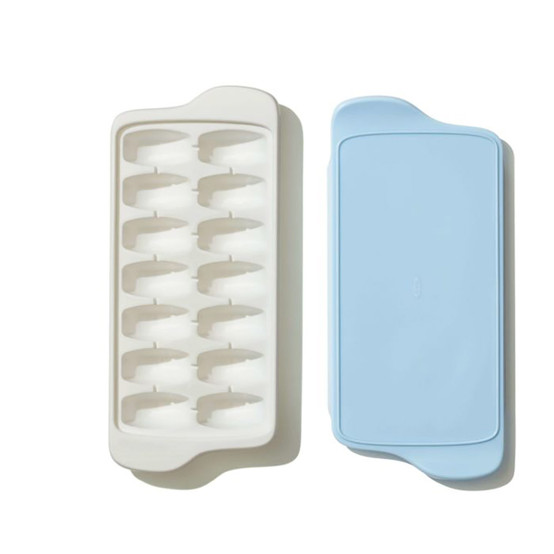 Good Grips 2 Pack Ice Cube Tray