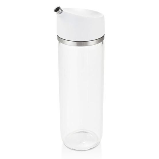 Good Grips Precision Pour Glass Oil Dispenser