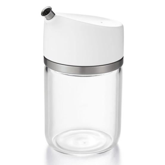Good Grips Precision Pour Glass Dispencer 5 oz