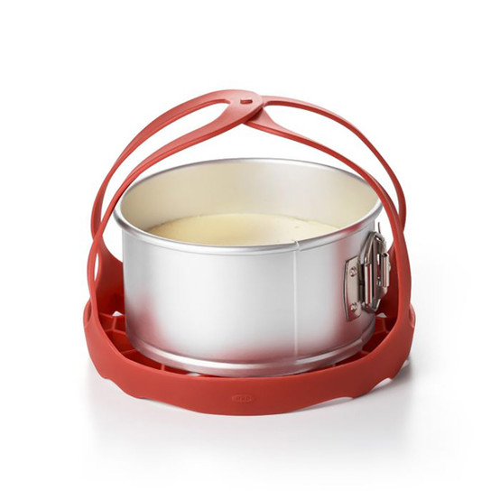 Good Grips Silicone Pressure Cooker Sling