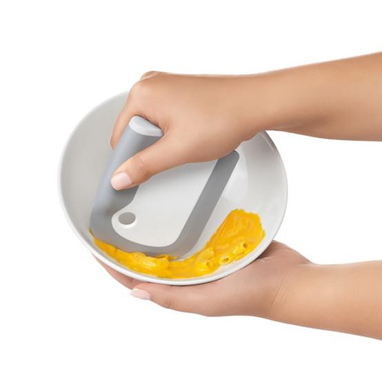 Good Grip Dish Squeegee