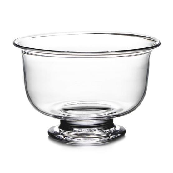 Revere Bowl, Large