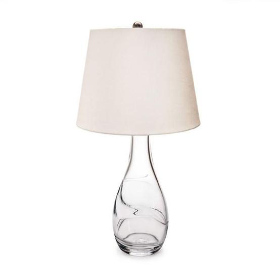Waterbury Lamp, Narrow