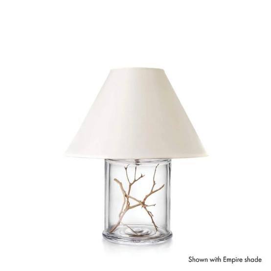 Nantucket Lamp, Small