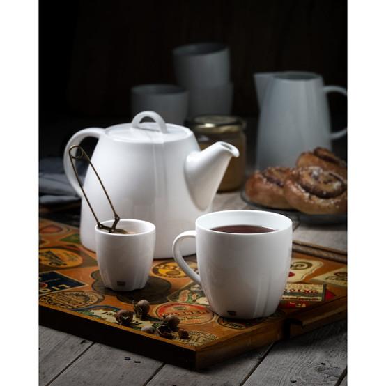 Bruk Tea Mug, Set of 4