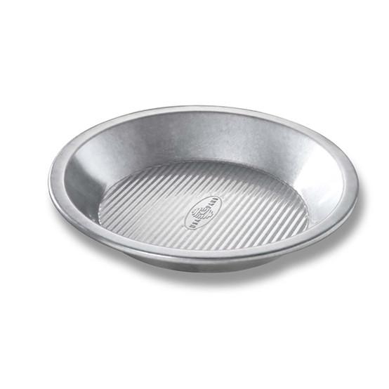 9 Inch Pie Pan