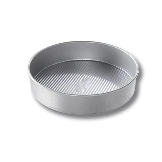 9 Inch Round Cake Pan