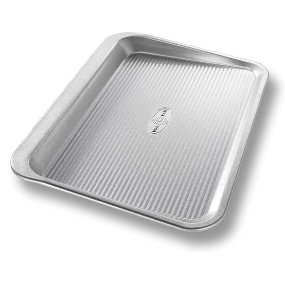 Small Cookie Tray Pan