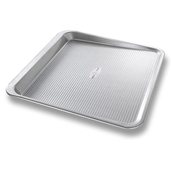 Medium Cookie Tray Pan