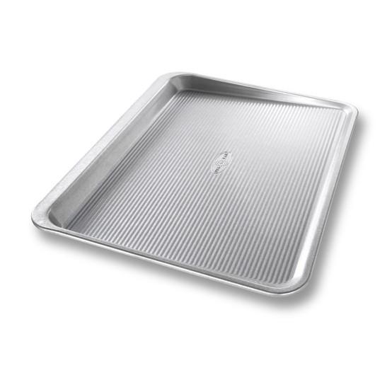 Large Cookie Tray Pan