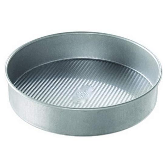 10 Inch Round Cake Pan
