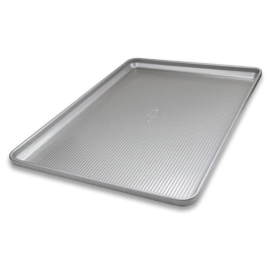 Heavy Duty Half Sheet Pan
