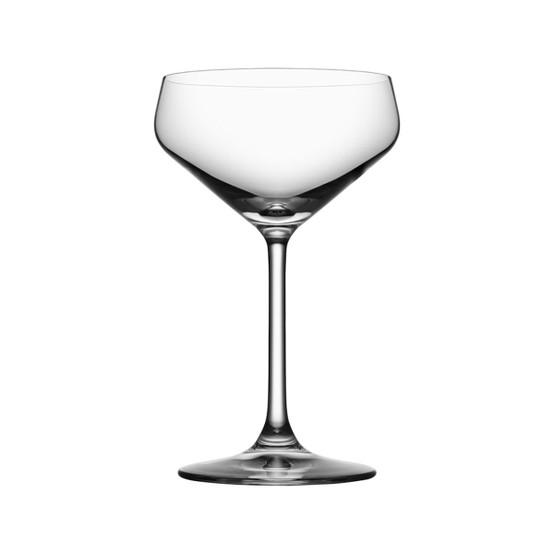 Cocktail Avantgarde 4 Pack