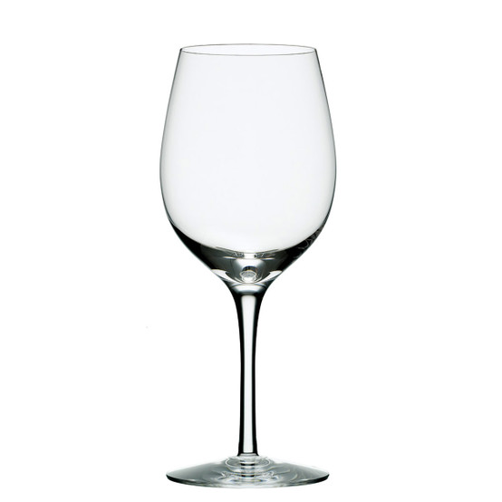 Medium Merlot Wine