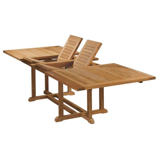 Arundel Extending Table