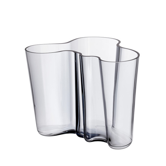 Aalto Vase Recycled Edition