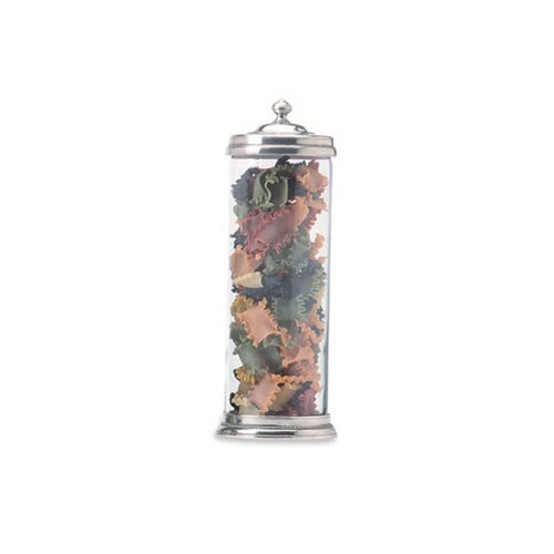 X-Large Glass Canister