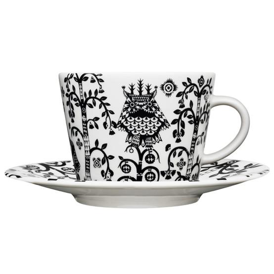 Taika Coffee/Cappuccino Cup