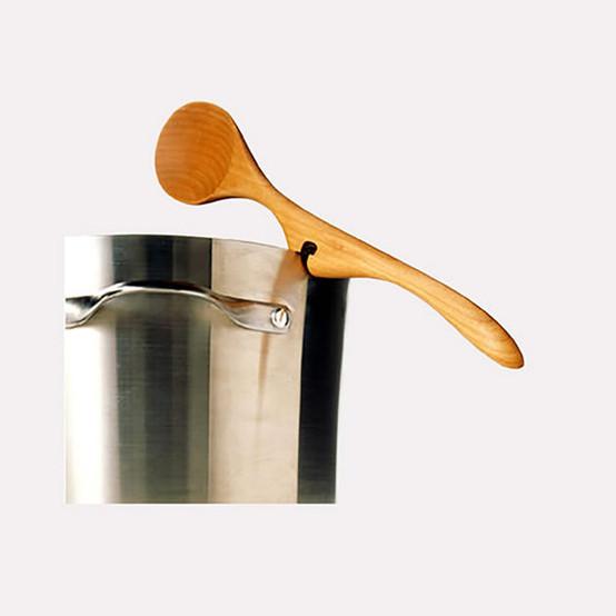 Original Lazy Spoon