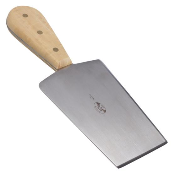 Trapezium Knife