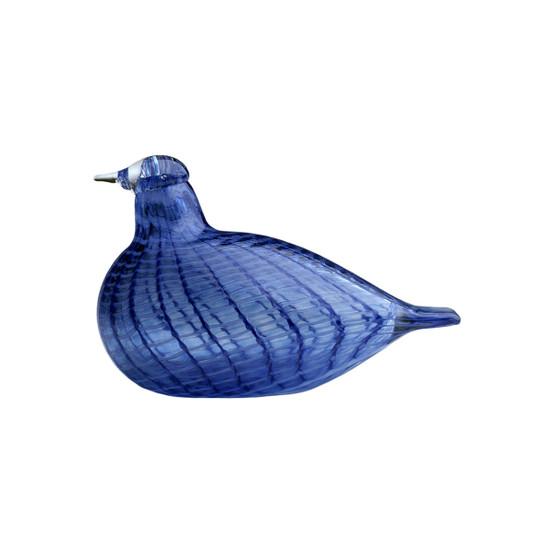 Toikka Blue Bird