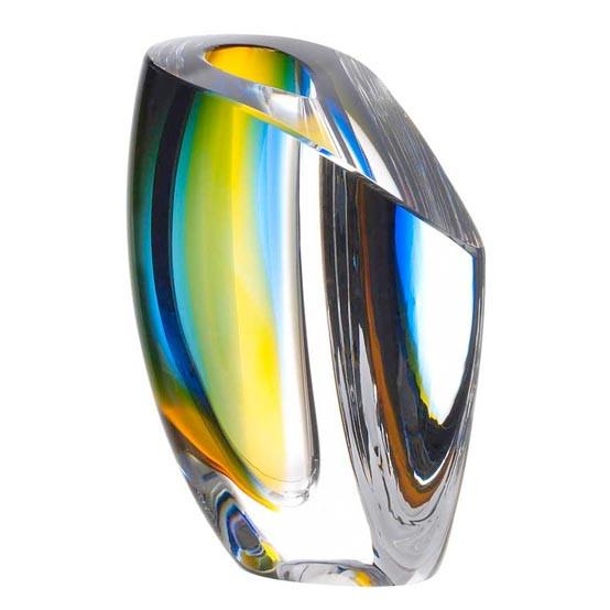 Mirage Vase