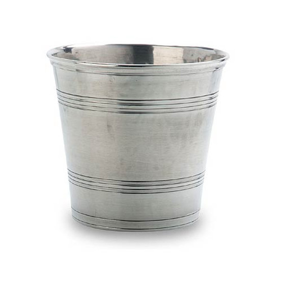 Waste Basket