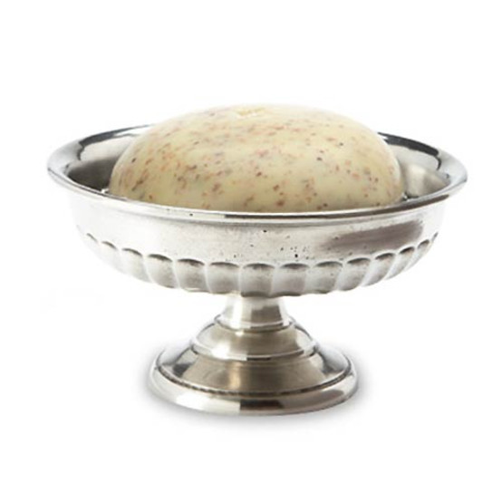 Impero Soap dish