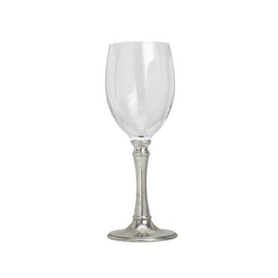 Tosca All Purpose Wine Glass, Crystal