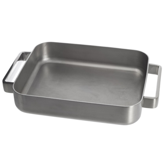 Tools Oven Pan